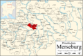Locator Bishopric of Merseburg - NL.png