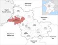 Locator map of Kanton Montoire-sur-le-Loir 2019.png