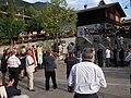 Locca(Concei)-2009-09-12-SlavnostniPojmenovaniNamesti.JPG