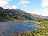 Loch Beannacharan - geograph.org.uk - 446649.jpg