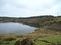 Loch Conailbhe - geograph.org.uk - 351129.jpg
