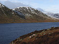 Loch Turret - geograph.org.uk - 324611.jpg