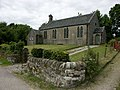 Lochfyneside Free Church, Minard, Argyll - geograph.org.uk - 17923.jpg