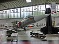 Lockheed F-104F Starfighter - panoramio.jpg