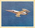 Lockheed F-90.jpg