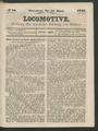 Locomotive- Newspaper for the Political Education of the People, No. 18, April 22, 1848 WDL7519.pdf