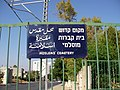 Lod Israel - panoramio - yfrimer (10).jpg
