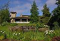 Lodge, Celtic Manor Resort.jpg
