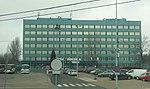 Lodz-post-office-140224-16.jpg