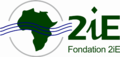 Logo2iE 2.png