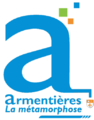 Logo Armentieres.png