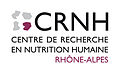 Logo CRNH Rhône-Alpes.jpg