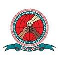 Logo Caiwu.jpg