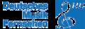 Logo Deutsches Musik Fernsehen HD.png