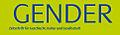 Logo GENDER.jpg
