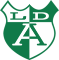 Logo Los de Arriba LDA León Gto México.png