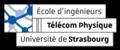 Logo Télécom Physique Strasbourg.png