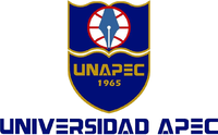 Logo Universidad Apec.png
