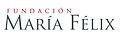 Logo fmf.jpg