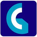 Logo groupcast.png