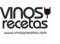 Logo newsletter.png