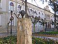 Logroño - Instituto (IES) Práxedes Mateo Sagasta 5.JPG