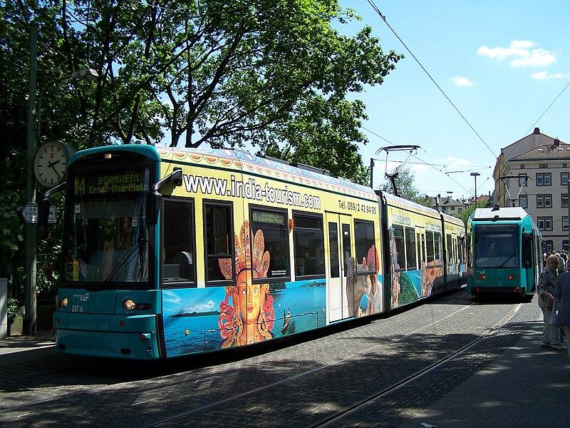 http://upload.wikimedia.org/wikipedia/commons/thumb/9/90/Lokalbahnhof_Strassenbahnhaltestelle_01052007.JPG/800px-Lokalbahnhof_Strassenbahnhaltestelle_01052007.JPG