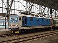 Lokomotiva 371.201, Praha-hlavní nádraží.jpg