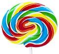 Lollipop-Rainbox-Swirl.jpg
