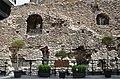 Londinium Roman Wall (25506924357).jpg