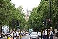 London, UK - panoramio (631).jpg