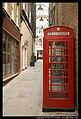 LondonTelephoneBooth.jpg