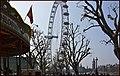 London 'Eye'. - panoramio.jpg