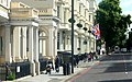 London - Radisson Blu Edwardian Vanderbilt - panoramio.jpg