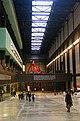 London - Tate Modern.jpg
