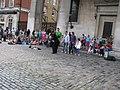 London - panoramio (159).jpg