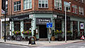 London Blackfrairs disctrict (14917776976).jpg