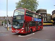 London Bus route 1.jpg