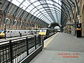 London King's Cross railway station, 14 May 2012 - panoramio.jpg