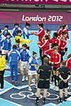 London Olympics 2012 Bronze Medal Match (7823520008).jpg