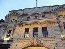London Victoria Station (8103912532).jpg