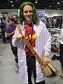 Long Beach Comic & Horror Con 2011 - Doc Samson (6301700014).jpg