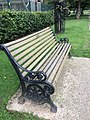 Long shot of the bench (OpenBenches 1044-1).jpg