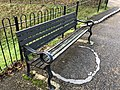 Long shot of the bench (OpenBenches 2884-1).jpg