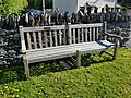 Long shot of the bench (OpenBenches 5833-1).jpg
