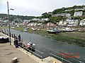 Looe Harbour - panoramio (2).jpg