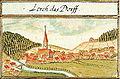 Lorch Wuertt Kieser 1685.jpg