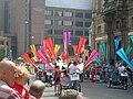 Lord Mayor's Pagent, Liverpool, June 5 2010 (7).jpg
