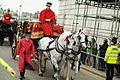 Lord Mayor's Show, London 2006 (295487036).jpg