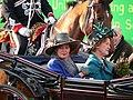 Lord Mayor's Show 2005 (62865733).jpg